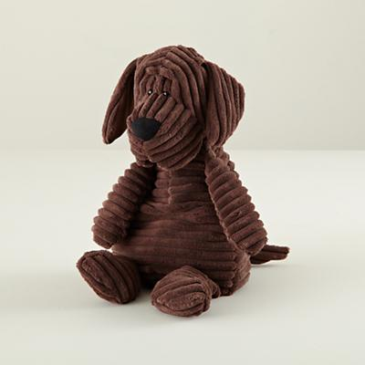 Plush_Corduroy_BR_Hound_0112