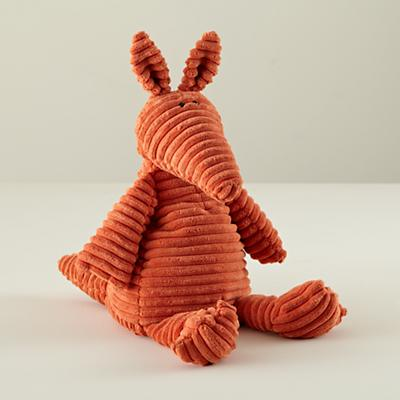 Plush_Corduroy_OR_Aardvark_0112