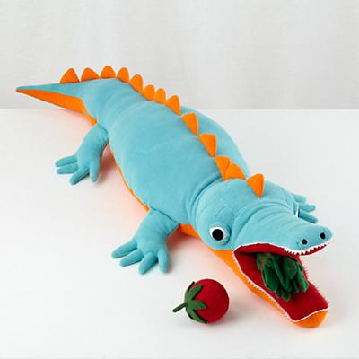 Plush_Cotton_Monster_BL_Alligator_460354_V2