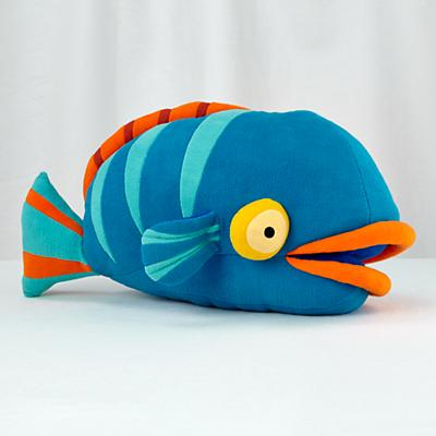 Plush_Cotton_Monster_BL_Fish_460362