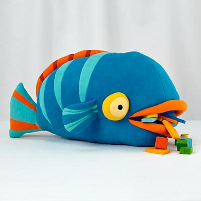 Plush_Cotton_Monster_BL_Fish_460362_V2
