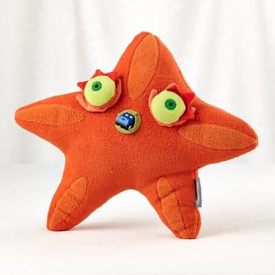 Plush_Cotton_Monster_OR_Starfish_317298_V2