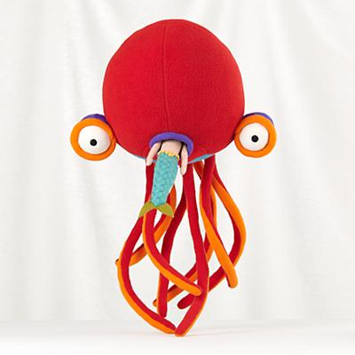 Plush_Cotton_Monster_RE_Squid_460583_V2