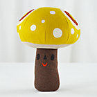 Mushroom Buddy