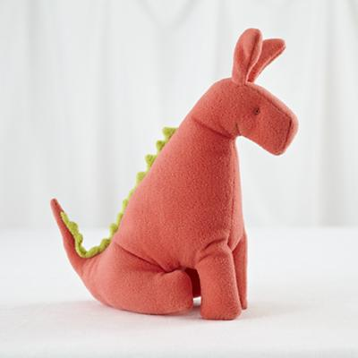 Plush_Dinosaur_OR