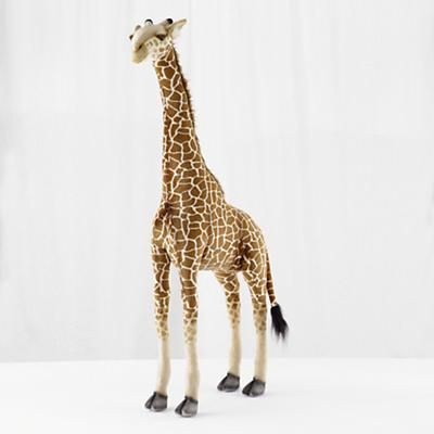 Plush_Hansa_Giraffe_LG