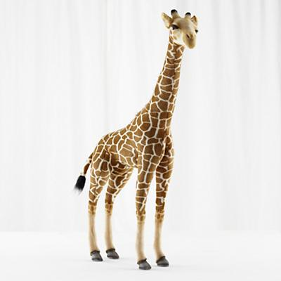 Plush_Hansa_Giraffe_Med