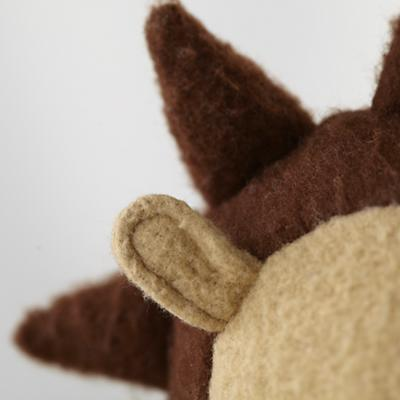Plush_HedgeHog_boy_04