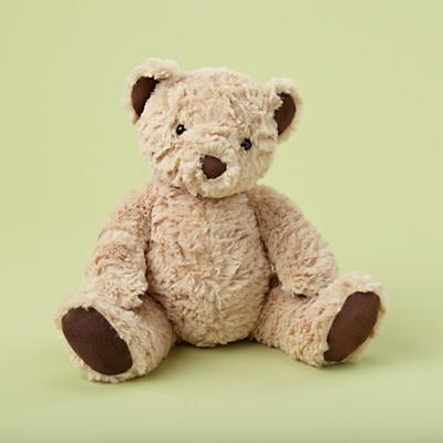 Plush_Jellycat_Bear_Edward_Md_0811