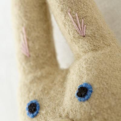 Plush_Kirschner_MrMrs_Bunny_D02