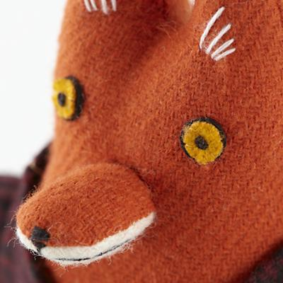 Plush_Kirschner_MrMrs_Fox_D02