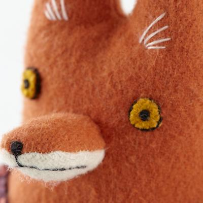 Plush_Kirschner_MrMrs_Fox_D03