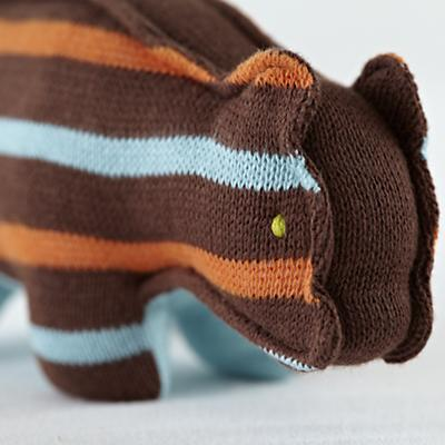 Plush_Knit_Bear_Detail_01