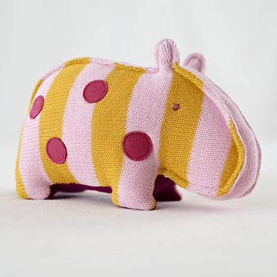 Plush_Knit_Hippo