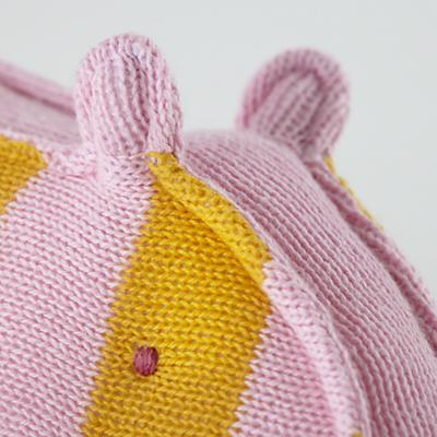 Plush_Knit_Hippo_Detail_01