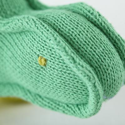 Plush_Knit_Turtle_Detail_02