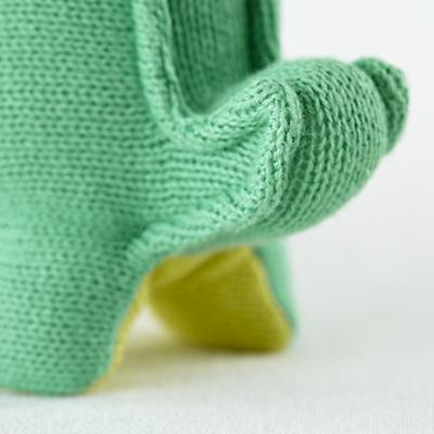 Plush_Knit_Turtle_Detail_03