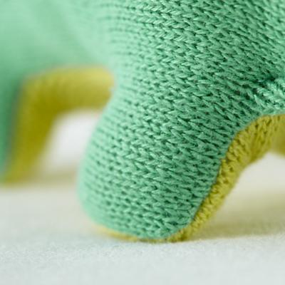 Plush_Knit_Turtle_Detail_04