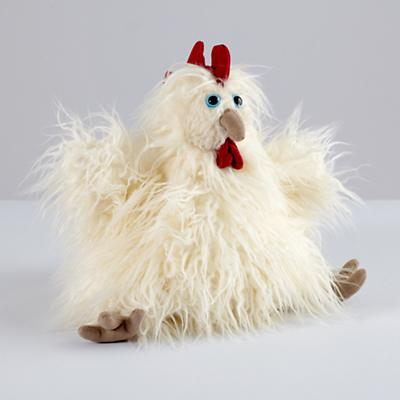 Plush_Madpet_WH_Hen_0112