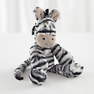 Stripes Zebra