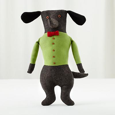Plush_Mimi_Dog_GR_594238