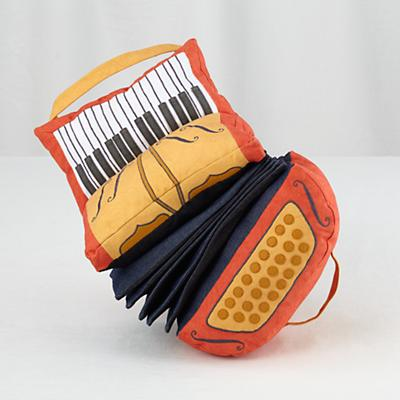 Plush_Musical_Accordian_593266