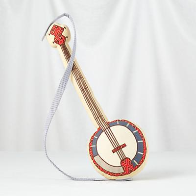 Plush_Musical_Banjo_593224