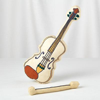 Plush_Musical_Fiddle_593185