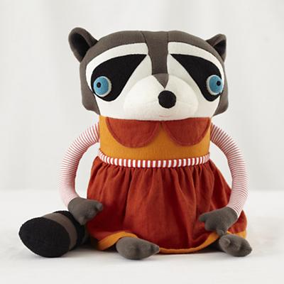 Plush_Raccoon_Mom
