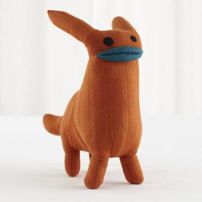 Plush_Sock_Creature_Unfrid