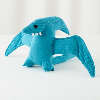Plush_Sock_Monster_Dino_BL_Dax