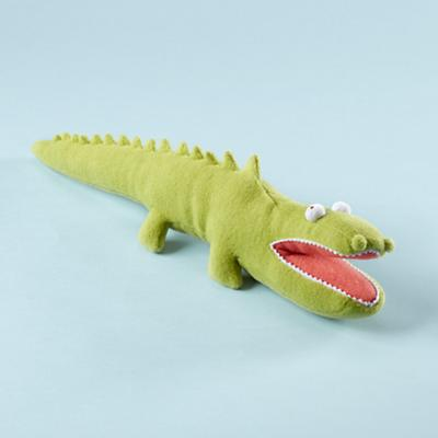 Plush_Trousselier__Crocodile_0811