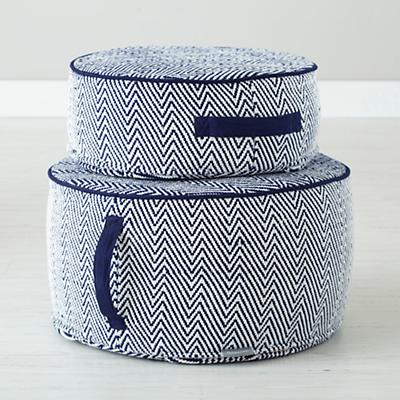 Pouf_Herringbone_Group_BL