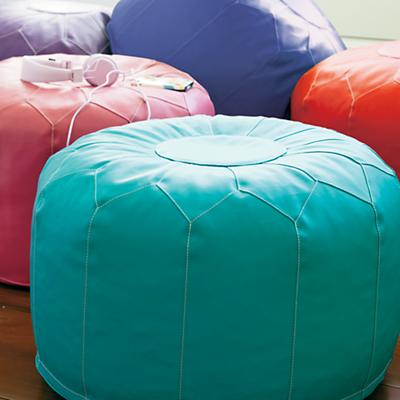 Poufs_sp12