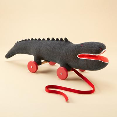 PullToy_Troussiller_Crocodile_0811