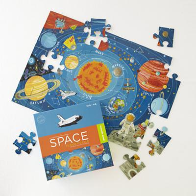 Puzzle_Across_Universe