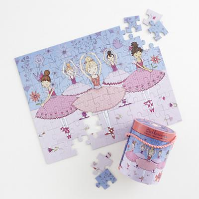 Puzzle_Ballerina_65pc