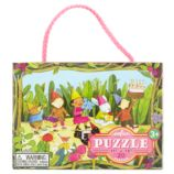 Birthday Parade 20-Piece Puzzle