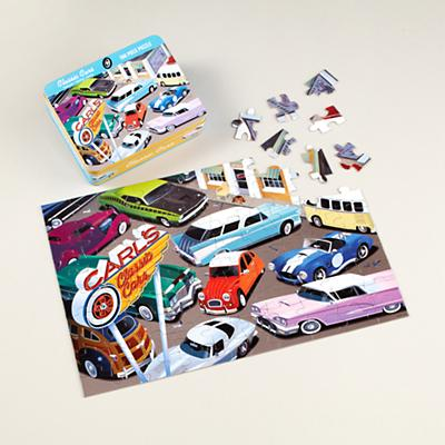 Puzzle_Cars_0811