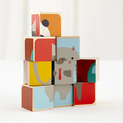 Puzzle_Cube_Animal_V3
