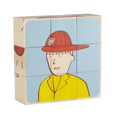 Puzzle_Cube_Firefighter_LL