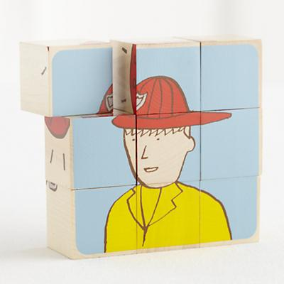 Puzzle_Cube_Firefighter_V1