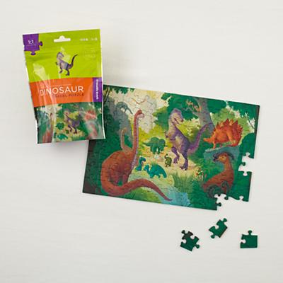 Puzzle_Dinosaur_Travel