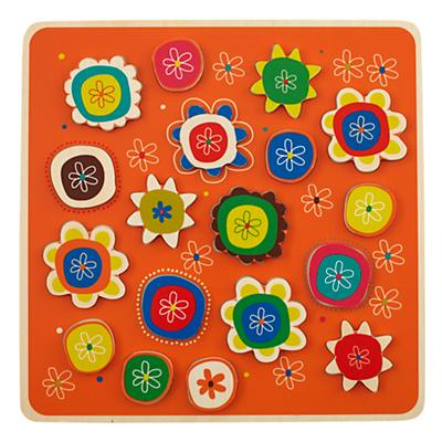 Puzzle_Flower_Power_599157_LL