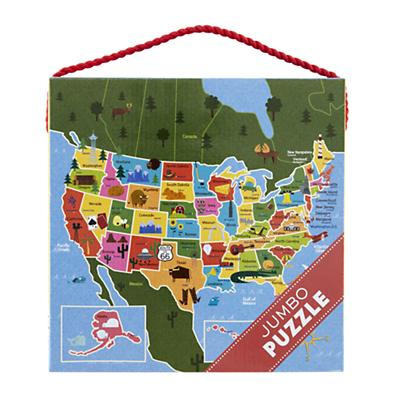 Puzzle_Jumbo_USA_25pc_LL