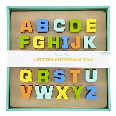 Puzzle_Letters_Entertain_You_LL