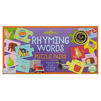 Puzzle_Pairs_Rhyming_Words_548790_LL