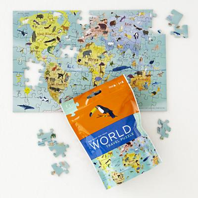 Puzzle_Travel_World