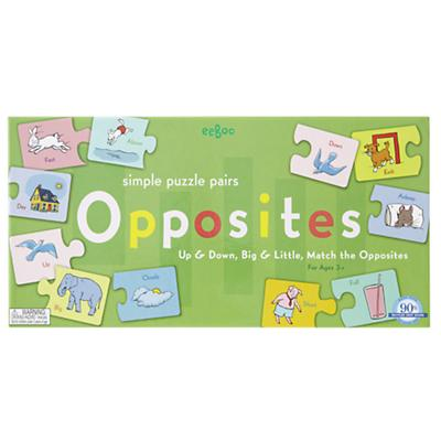 Puzzle_Words_Opposite_LL
