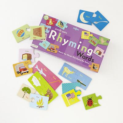 Puzzle_Words_Rhyming